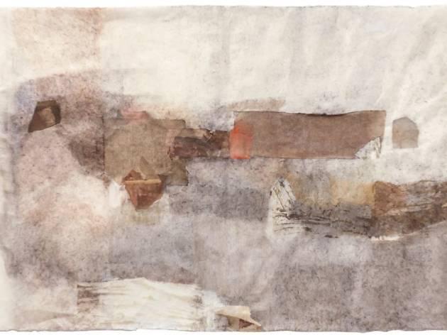 'Un lugar para vivir', de Mireia Mateo