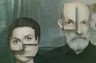 La fundamentalista protagonizada por Luis de Tavira y Aurora Cano
