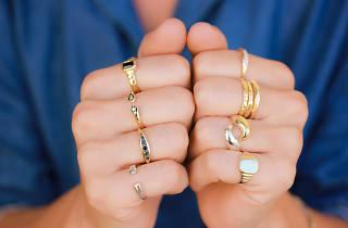 She-Ra Jewelry