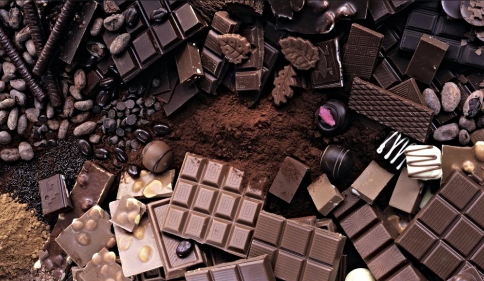 Chocomad: II edición del Salón del Chocolate