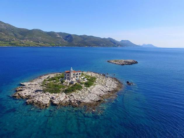 Time Out Croatia | The best things to do in Croatia