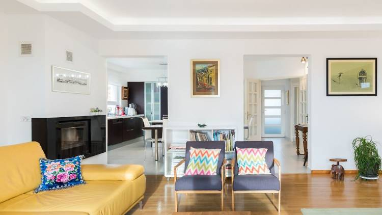 'Cool Apartment with Luxury Touches in Quiet Locale', Zadar