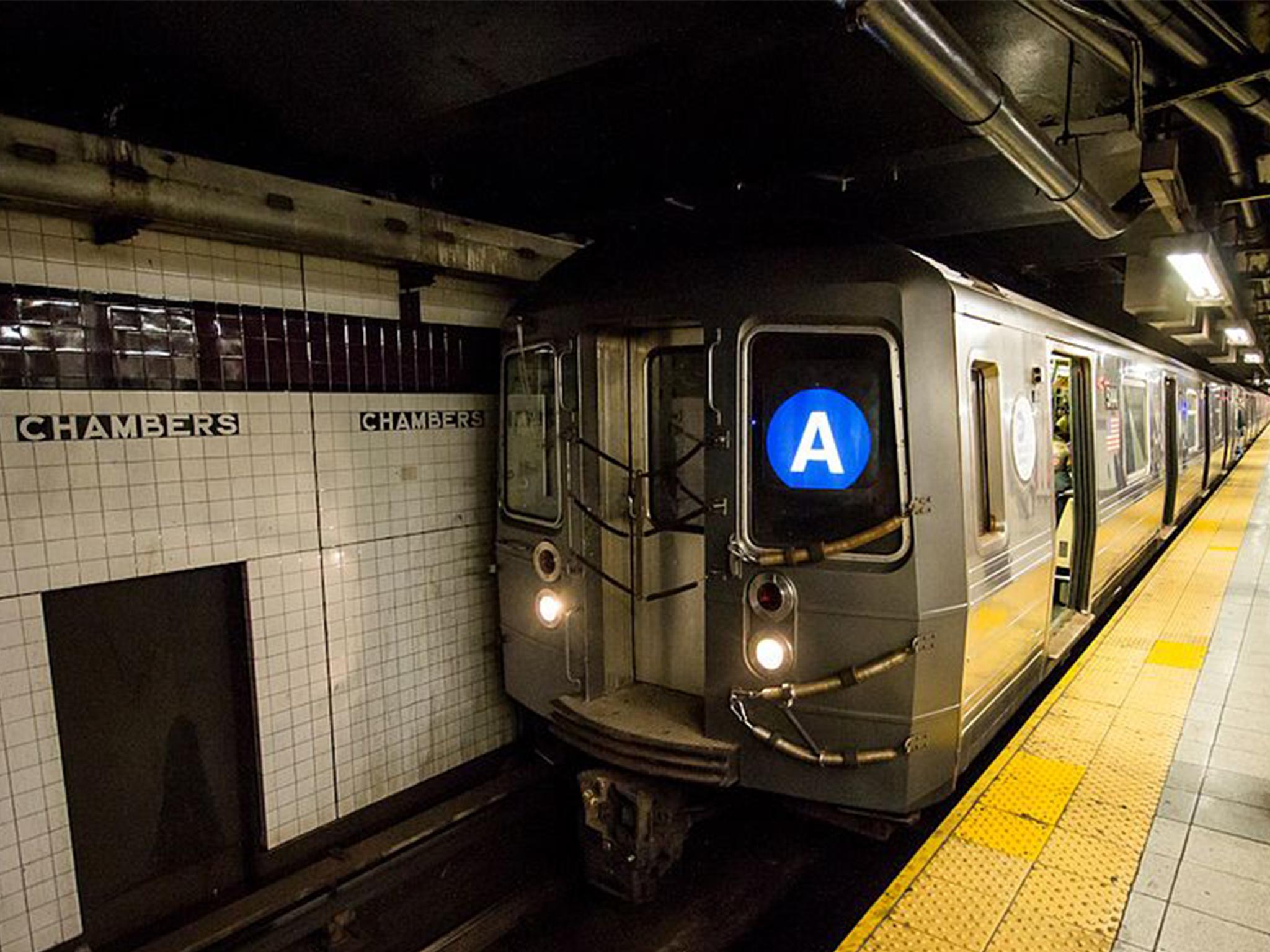 NYCT_IND_Kawasaki_R68A_A_Line