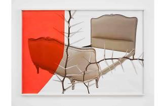 Feminism in Italian Contemporary Art