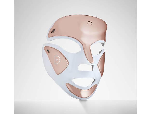 Máscara SpectraLite