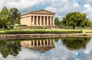 17 Best Nashville Attractions to Visit Now