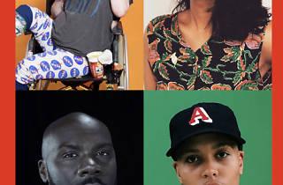 THIIIRD Magazine: Not Another Diversity Panel