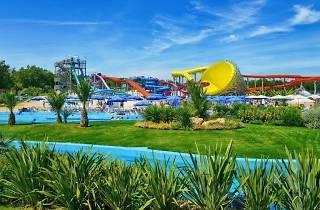 Aquacolors Aquapark