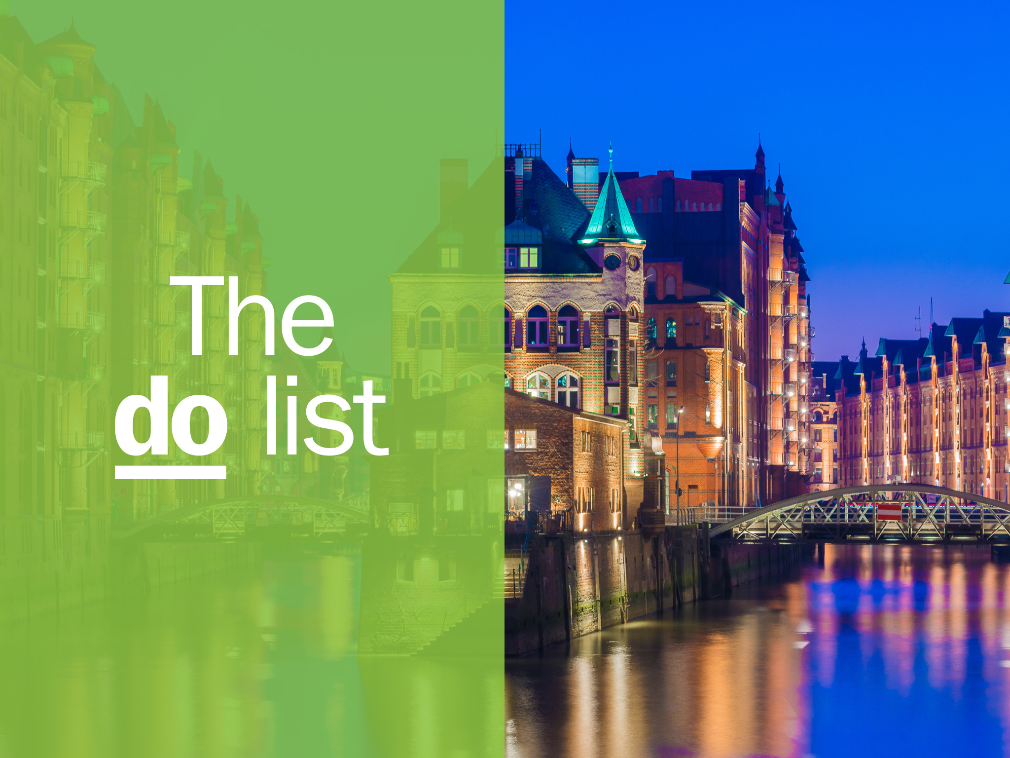 25 Awesome Things To Do In Hamburg Bobo And Chichi 11