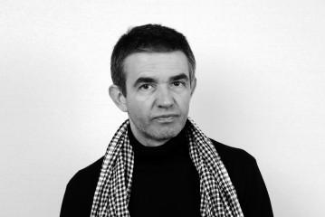 5 raons per llegir Philippe Lançon