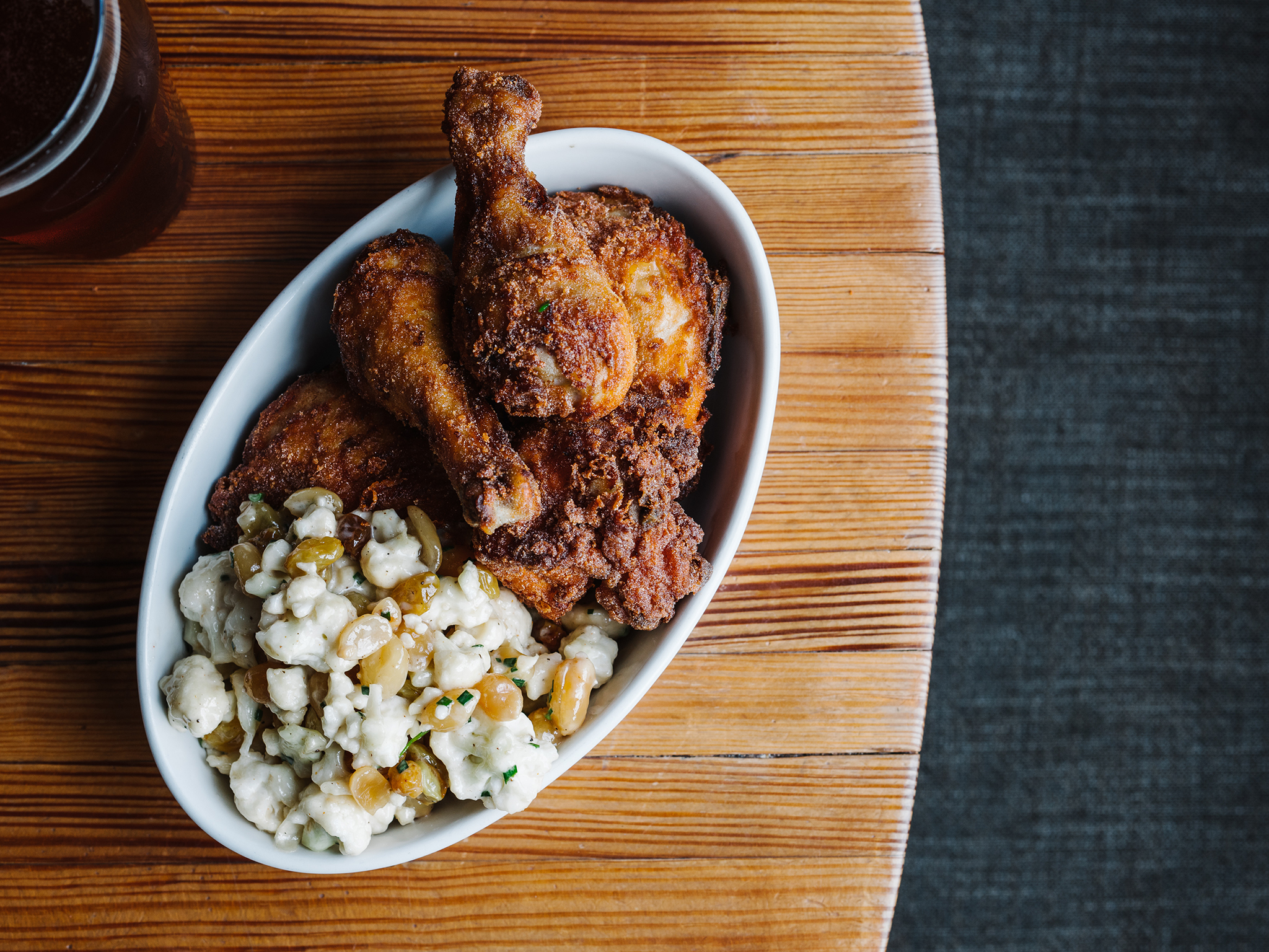 The 20 best Nashville restaurants