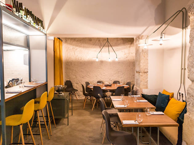 Time Out Lisboa - eventos e agenda de Lisboa, restaurantes e