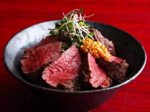 肉フェス® 国営昭和記念公園