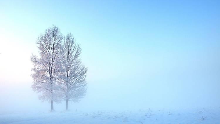Frozen (Rečica, Karlovac)