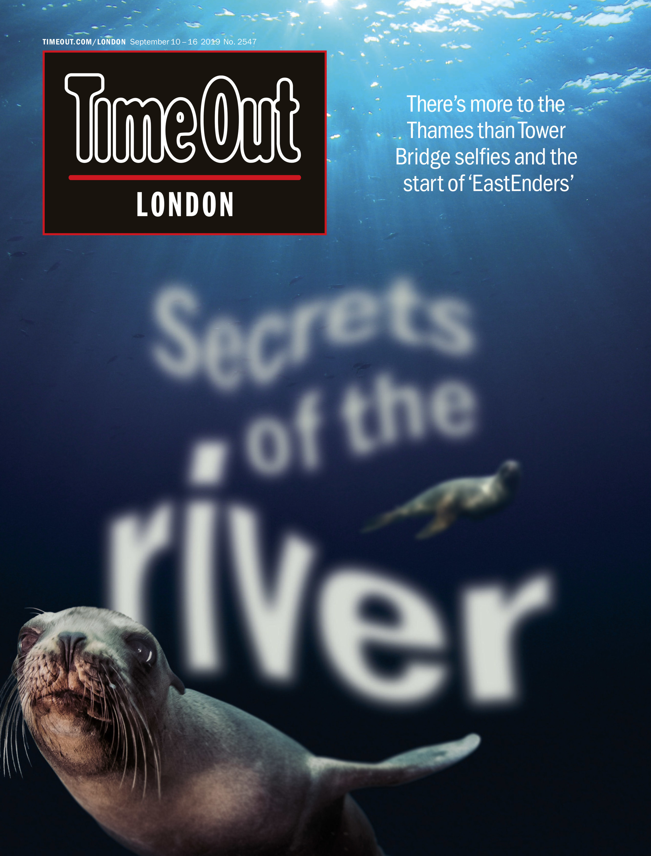 2547 COVER Secrets of the River.indd