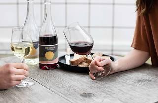 Minimum wines