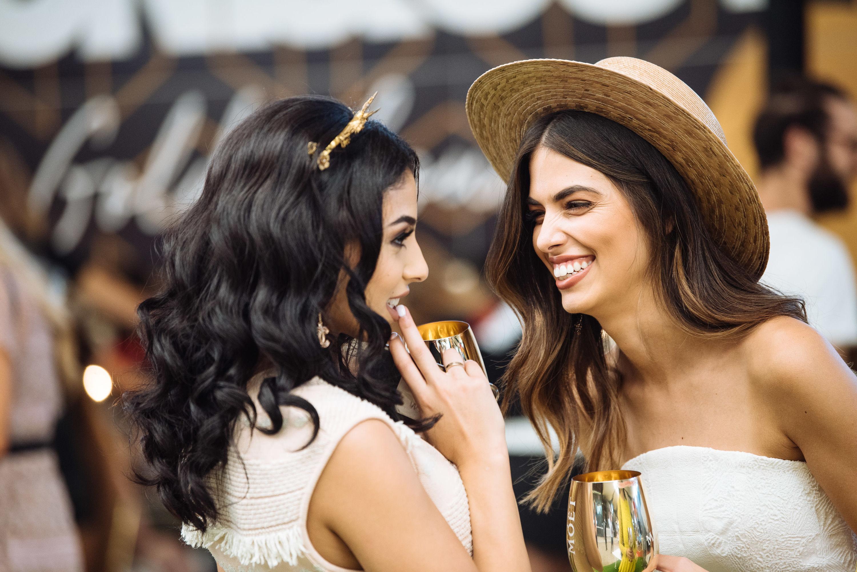 De Bortoli Wines Golden Rose Stakes