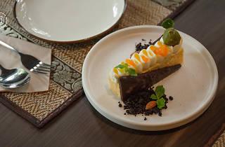 Pāka Restaurant 08