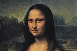 Leonardo da Vinci OPERA OMNIA