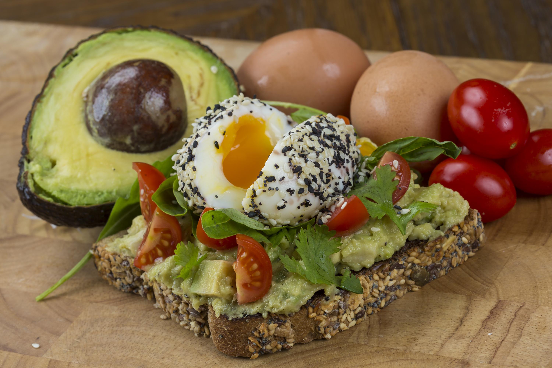 Us proposem 7 restaurants de Barcelona per assaborir una tardor saludable