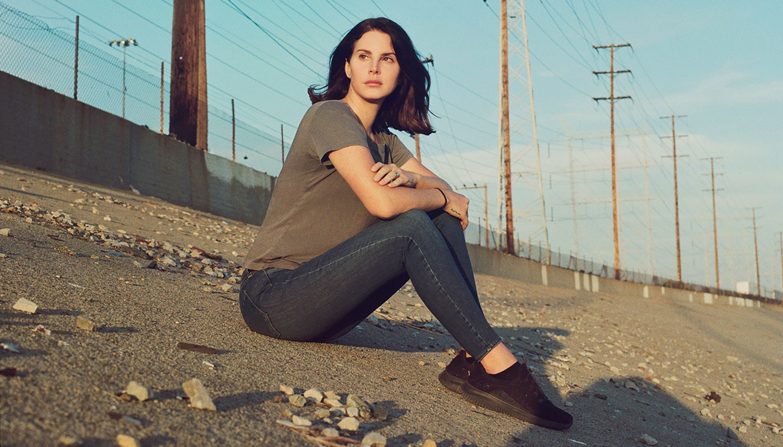 Norman Fucking Rockwell!: O Grande Disco Americano de Lana Del Rey
