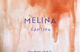 Melina Kantina
