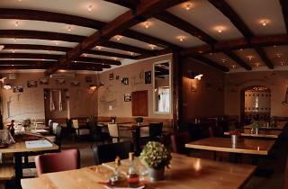 Šu Šu Gastro Pub