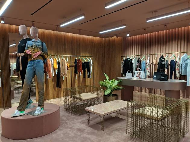 New shops to check out in September