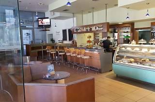 Caffe bar Palma