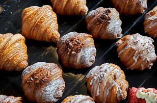 Bachour Bakery