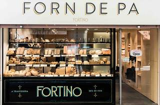 Forn Fortino