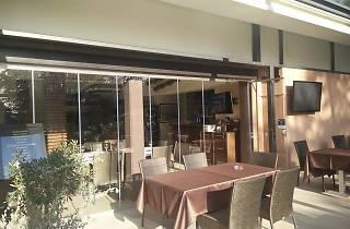 Restaurant Malu Poreč