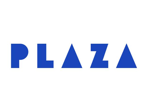 プラザ 東京