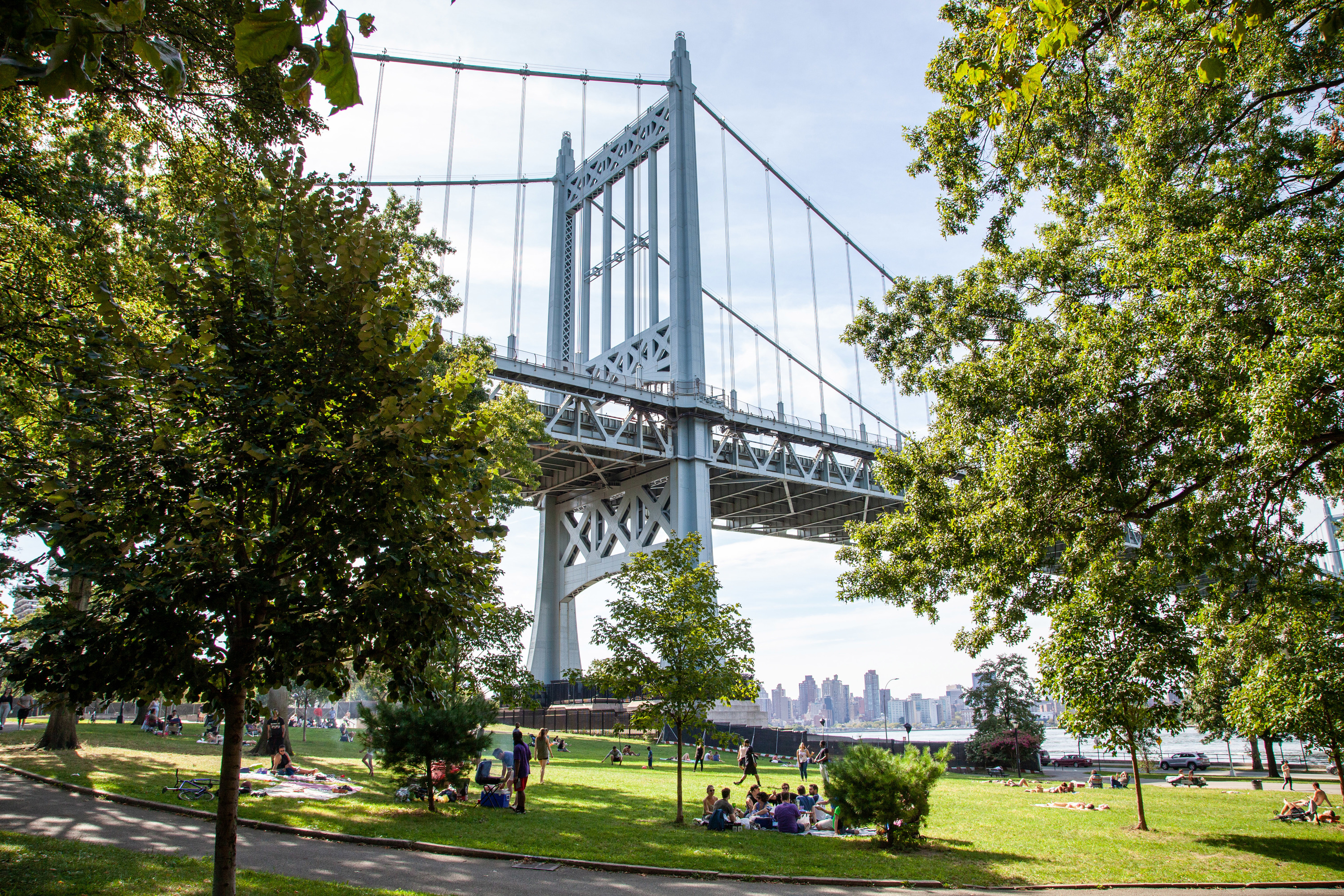 Best things to do in Astoria