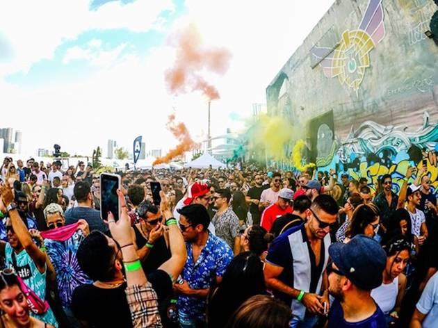 Heart Festival