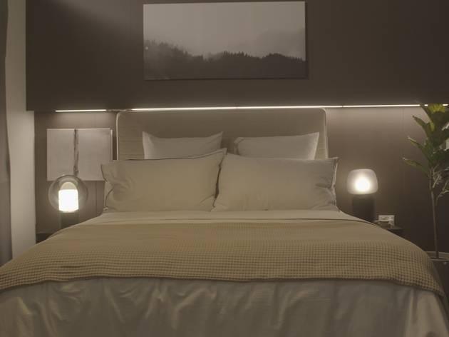 IKEA Smarter Home