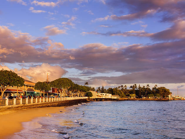 The 25 best things to do in Maui