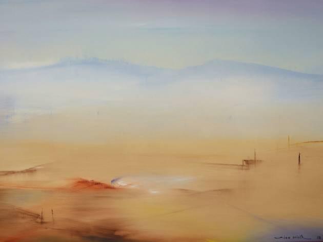 Feng Xiao-Min