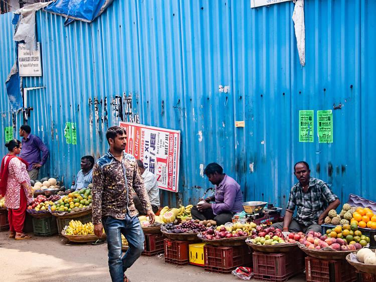 What to do in Bandra West, Mumbai's coolest neighbourhood