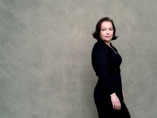 Dorothea Röschmann