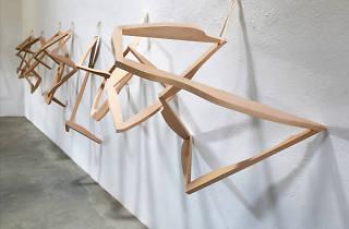 Ralph Bernabei. Art of Connection