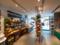 Lush Hong Kong Naked Shop