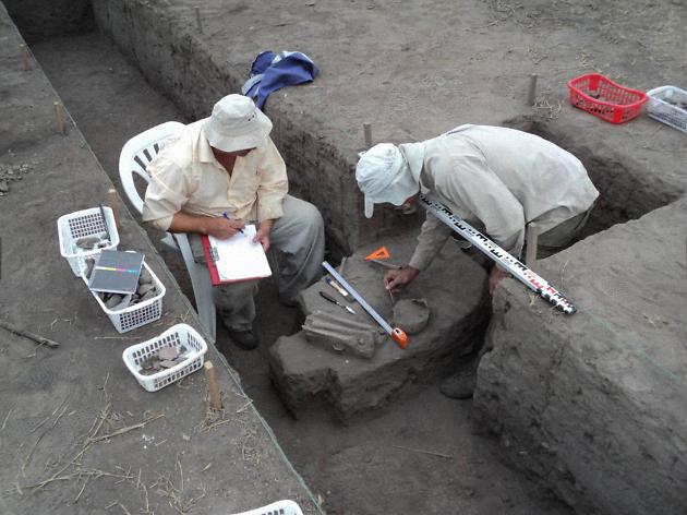 8.000 años después
