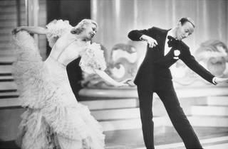 Chapéu Alto (1935)