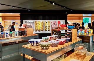 moma design store_k11 musea