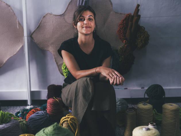 Vanessa Barragão