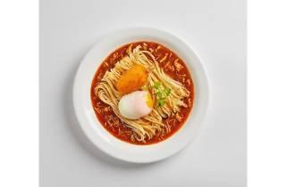 Taste of Singapore ~シンガポールマーケット~
