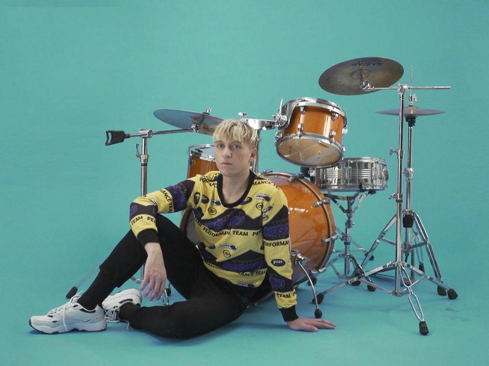 The Drums vuelve a la CDMX
