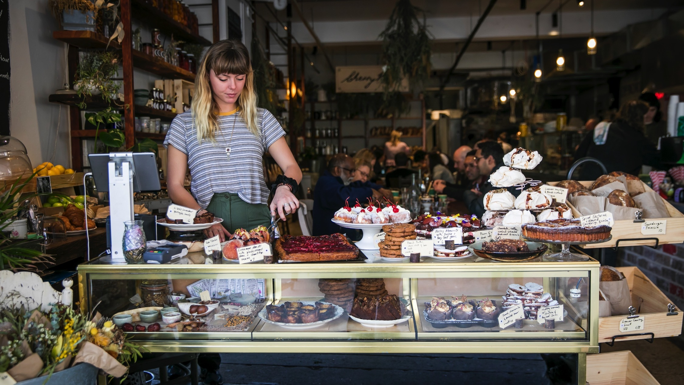 20 fabulous Inner West businesses to support