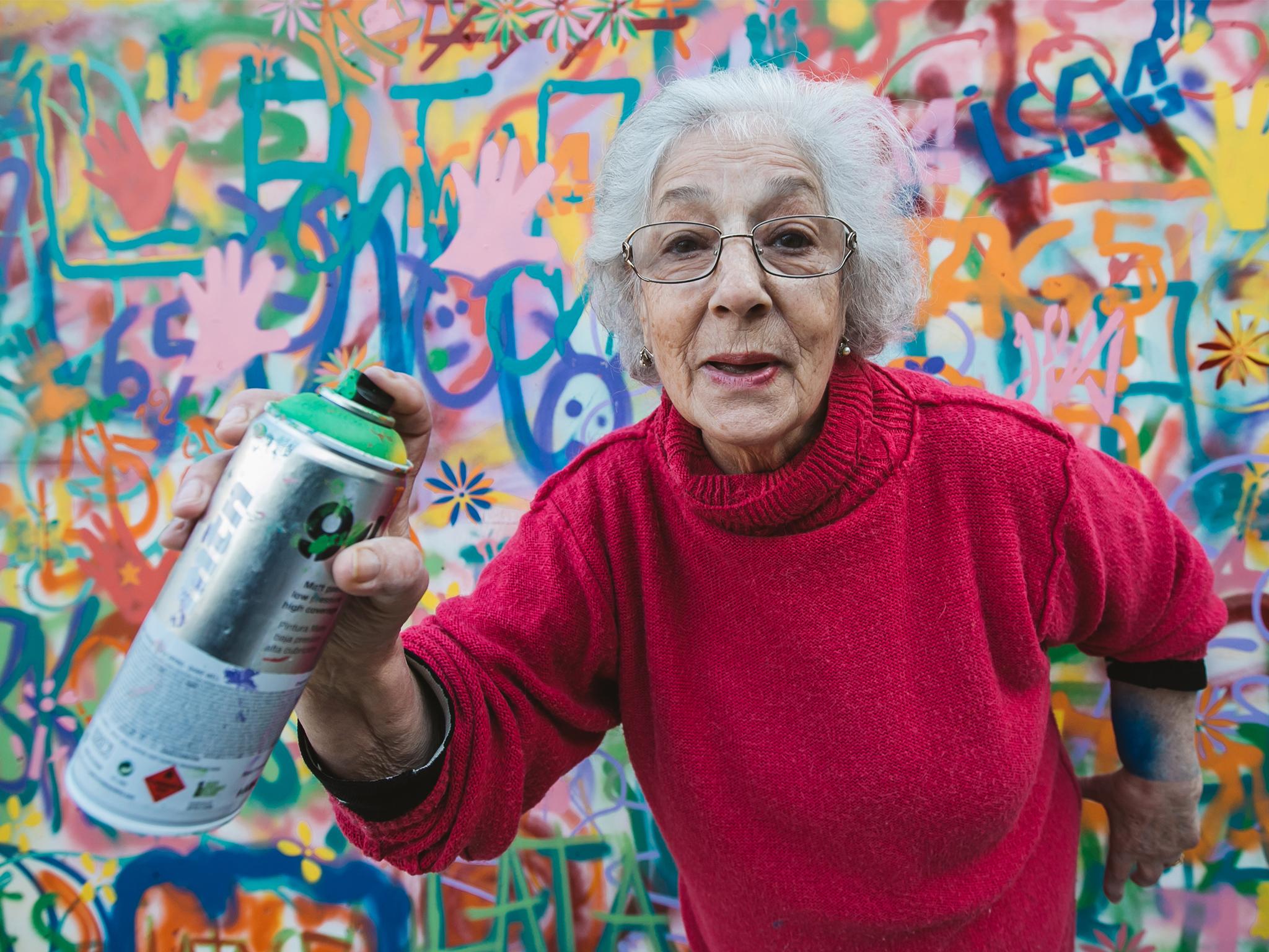 Velhos são os trapos: conheça as melhores actividades para idosos em Lisboa